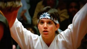 The Karate Tournament Scene: What to Know If You're New