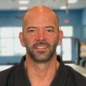 Master Greg Macy