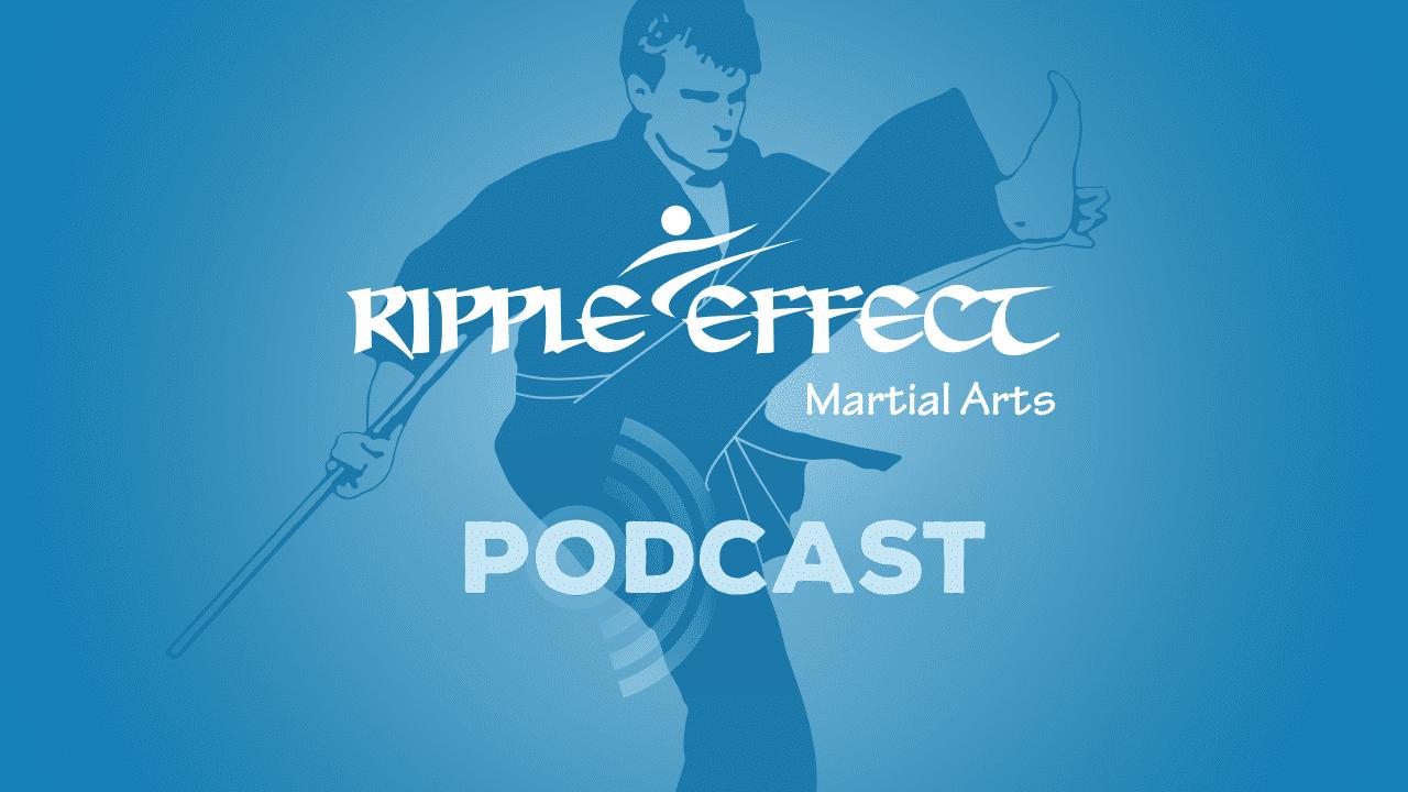 Episode 11: Master Jan Lappin